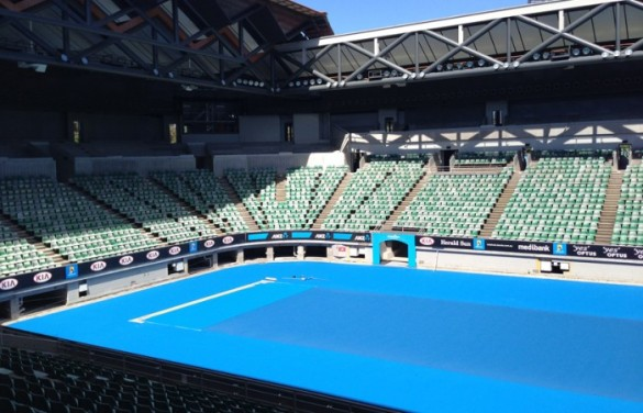 Margaret-Court-Arena-1-700x450